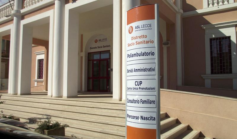 Il-nuovo-ingresso-del-Distretto-sanitario