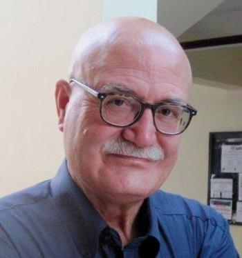 dr  giuseppe serravezza