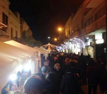 mercatini Galatone
