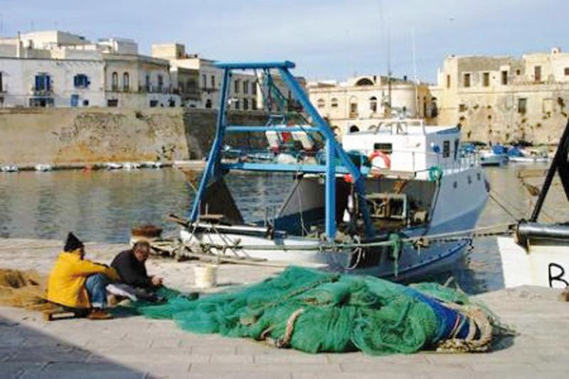 pescatori_gallipoli