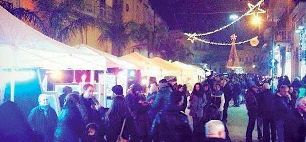 piazzasalento-n24-146