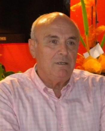 Giovanni Siciliano