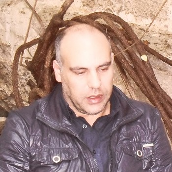 Mauro-Gaetani,-neo-segretario-circolo-Pd-Taviano