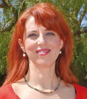 Sonia Giaffreda