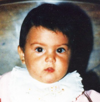 angelica pirtoli 1991 parabita