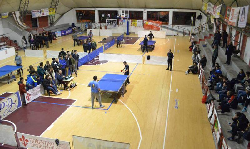 olimpiadi ping pong nardo' (2)