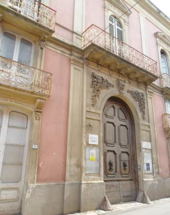 palazzo grassi aradeo (9)