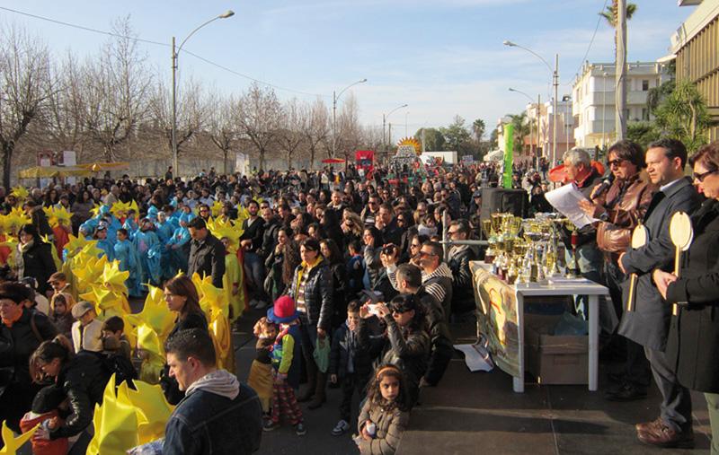 Carnevale-Matino-2014-43