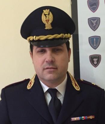 Commissario Martino Santacroce (2)