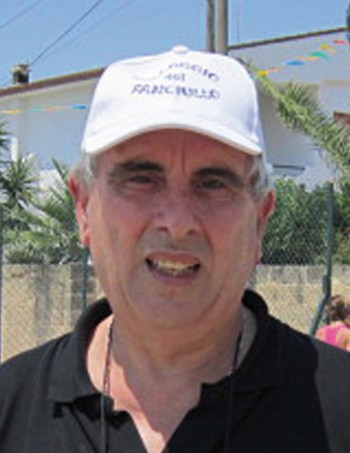 Don Primaldo Gioffreda - matino  (2)