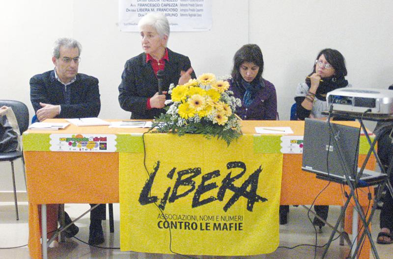 Libera_Casarano