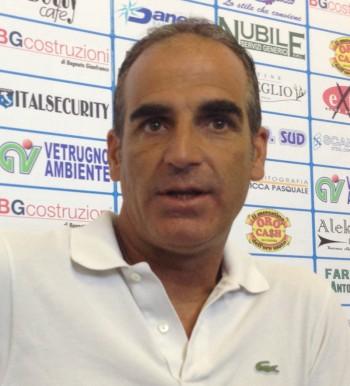 Mister Toto Ciullo