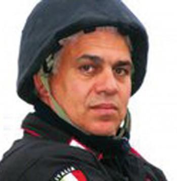 Oronzo Ricchiuto