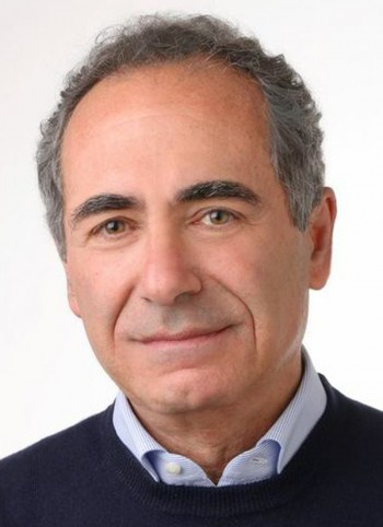Riccardo Monsellato