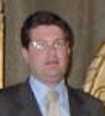 attilio caputo presidente gallipoli calcio(prima da sx)