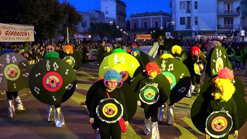 carnevale aradeo 2014_4 (1)