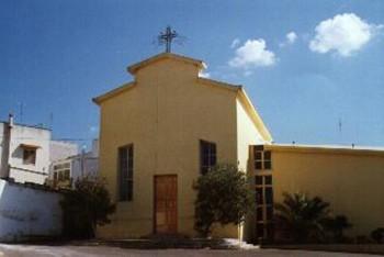 chiesa_di_Lourdes