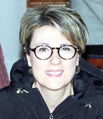 maria grazia attanasi - preside vanini