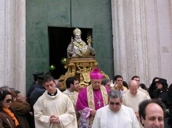 san gregorio 2015 festa (2)