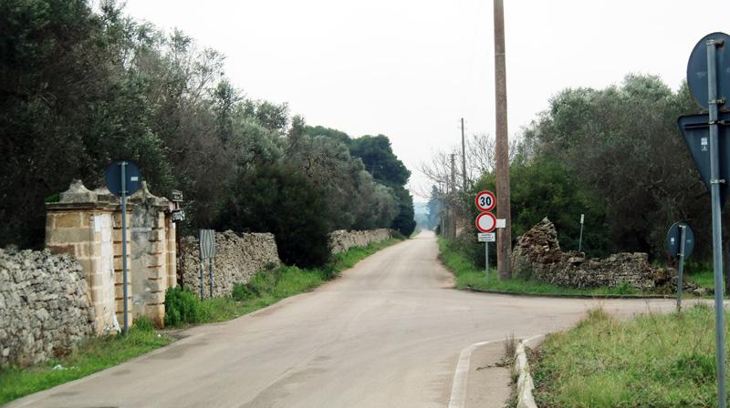 strada li foggi san rocco (1)