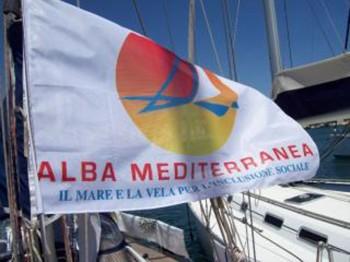 Albamediterranea