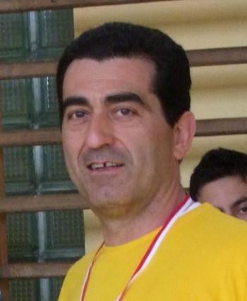 DanieleDuca2