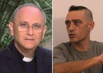 don vito angiuli vescovo 2ugento2