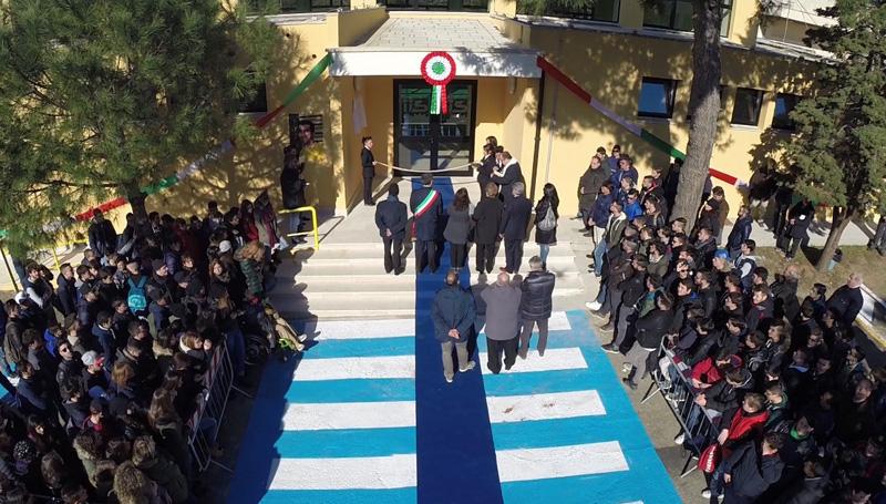 inaugurazione_palestra_botazzi_2015_04
