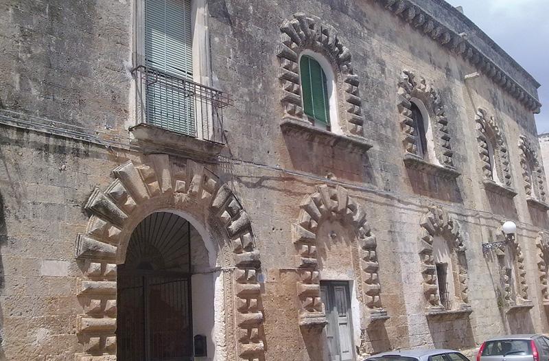 palazzo astore - latrofa casarano (5)