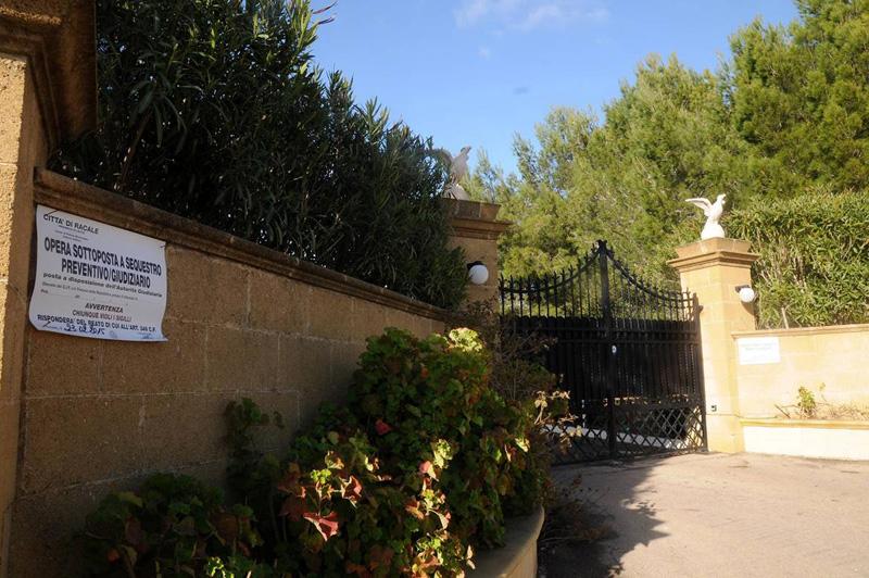residence Torre Suda