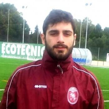 Alberto Tundo