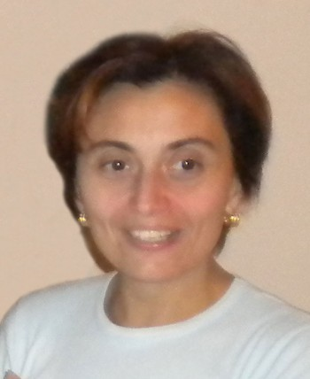 Antonella-Manta