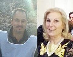 Gruppo-Emergenza-Salento-al-campo-5-ottobre-2014--(al-centro-il-presidente--Davide-Arnoldi)-parabita
