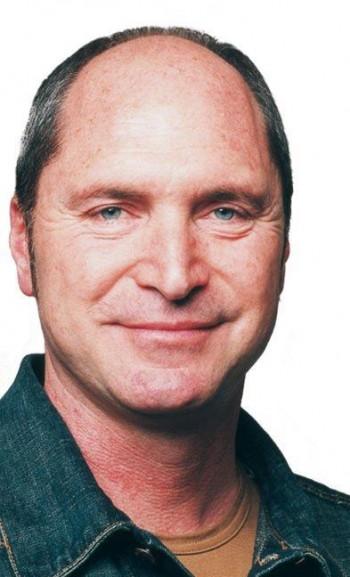 Maurizio-Leuzzi---Assessore-all'Urbanistica-e-Turismo---Lista-'Partecipa'