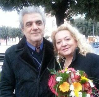 nello-marti-e-patrizia-bulgari