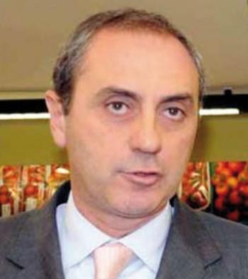 pantaleo-piccinno-presidente-di-coldiretti