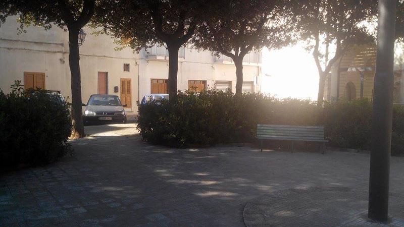 piazza santantonio1