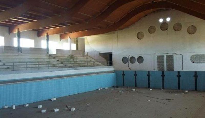 piscina comunale racale (2)