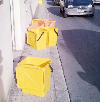 rifiuti-raccolta-differenziata---casarano