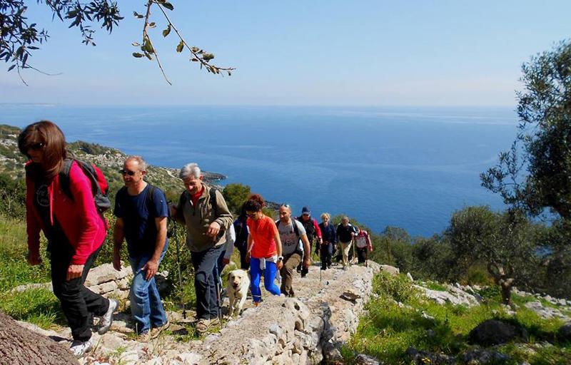 trekking le vie del sale 2015 (3)
