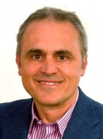 Antonio Filograna  (Nardo Insieme) (2)