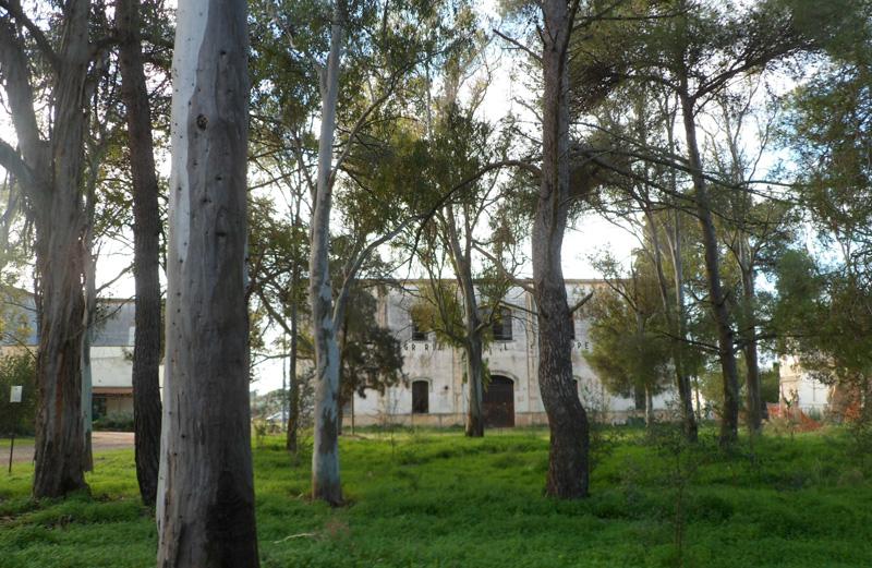 Villaggio Resta (3)