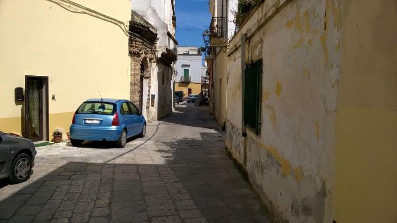 centro storico (3)