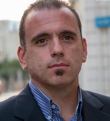 Daniele De Martinis