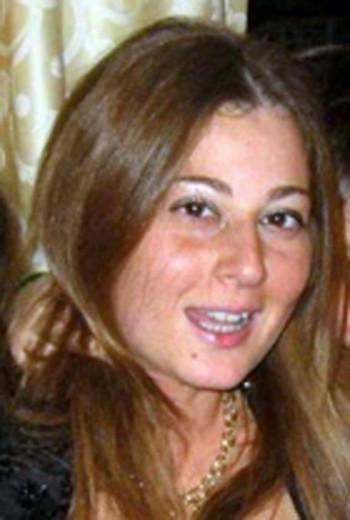 Francesca De Pace