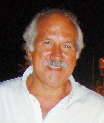 Giorgio Tricarico