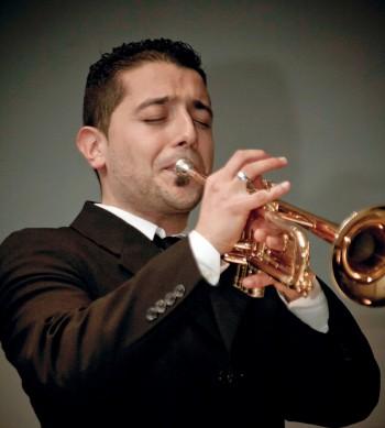 Marco Puzzello  maestro di musica