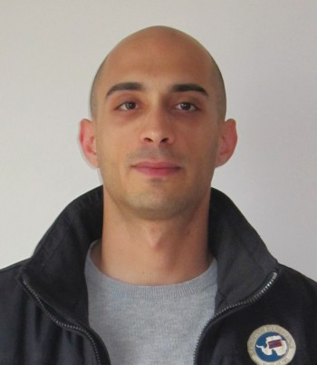 Pasquale Stifani