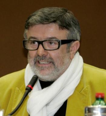giuseppe baiardo amministratore unico iris sud casarano