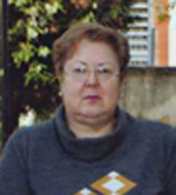 quinta a 2011.12 scuola elementare parabita - al centro la direttrice giuseppina arigliani - parabita
